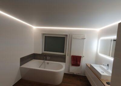 badsanierung-3