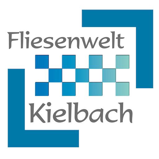 fliesenwelt-kielbach-150px