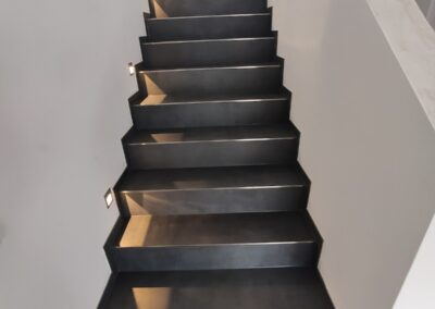 treppe-mit-beleuchtung