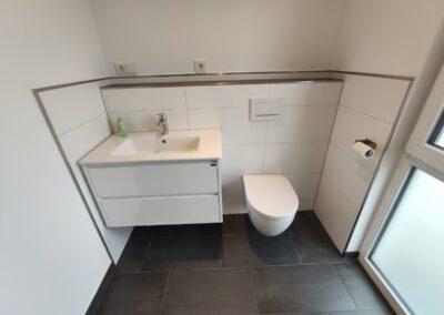 waschtisch-toilette